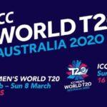 t20 world cup 2021 schedule pdf : टी-20 वर्ल्ड कप 2021 का शेड्यूल