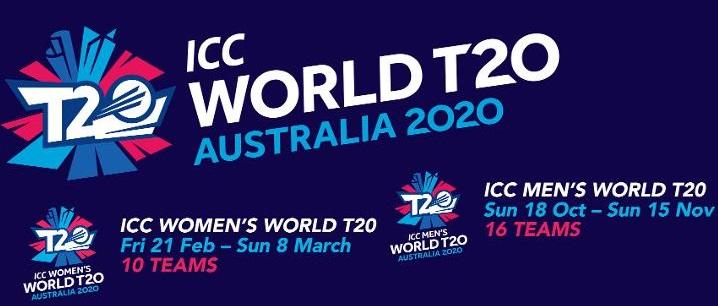 World Cup Calendar 2021 Pdf t20 world cup 2021 schedule pdf : टी 20 वर्ल्ड कप 2021