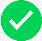 garuda blo app se form kaise bhare, garuda se form 6, 7, 8 ka verification kaise kare